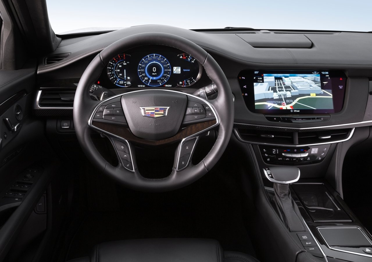 Cadillac-CT6_EU-Version-2017-1280-14 آخرین اخبار